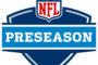 Il calendario della preseason 2021 della NFL