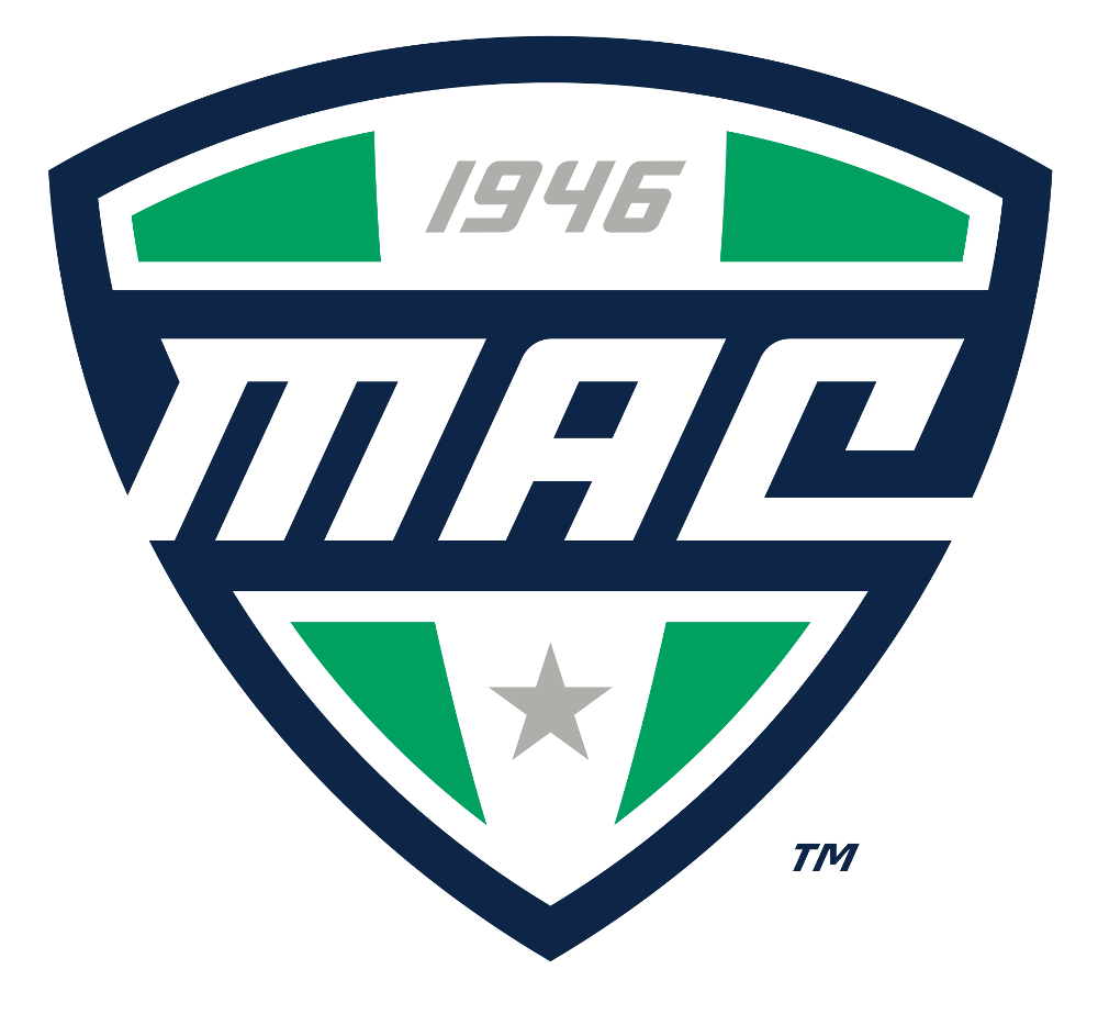 NCAA Media Guide 2017: MAC (Mid-American Conference)