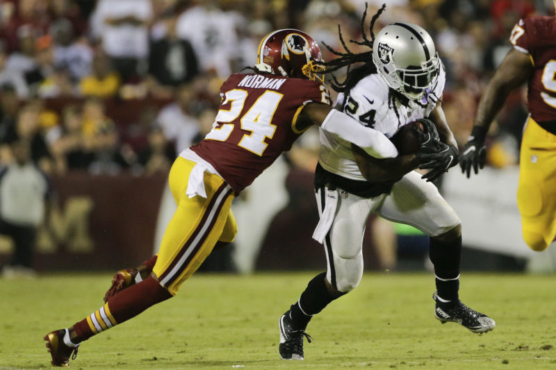 Raiders_Redskins