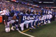 LA NFL e l'inno che si ritorce contro