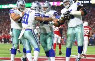 [NFL] Week 3: Riscatto Dallas (Dallas Cowboys vs Arizona Cardinals 28-17)