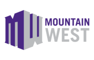 NCAA Media Guide 2018: Mountain West