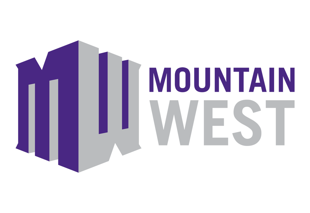 NCAA Preview 2018: Mountain West - West Division