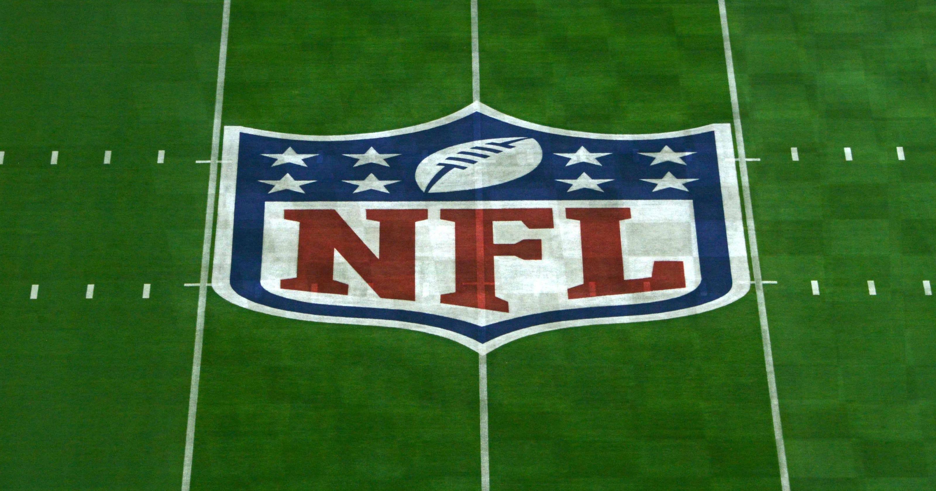 [NFL] Week 1-4: Statistiche in grafica