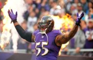 [NFL] Week 1: Uno shutout per cominciare (Baltimore Ravens vs Cincinnati Bengals 20-0)