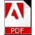Adobe_50_PDF_Icon
