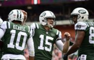 [NFL] Week 5: Game of the week? (New York Jets vs Cleveland Browns 17-14)