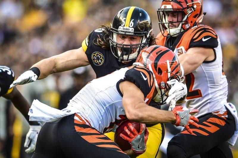 Steelers_vs_Bengals