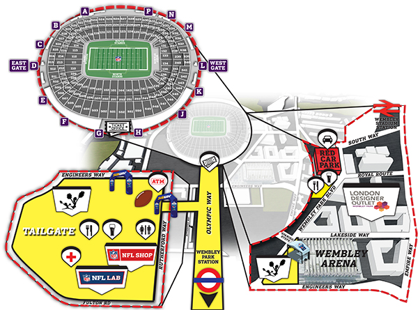 Wembley Site Map_HL_Amend