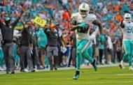 Uno sguardo al 2017: Miami Dolphins
