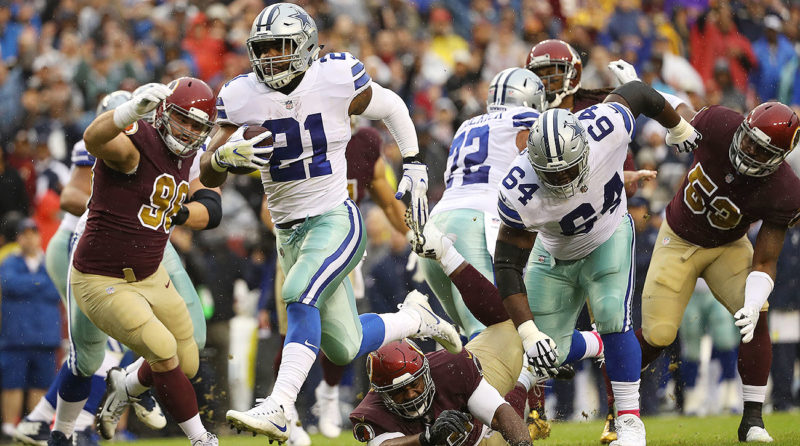 ezekiel-elliott-dallas-cowboys-washington-redskins-nfl-week-8