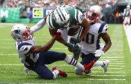 [NFL] Week 6: Illusione Jets ma passa New England (New England Patriots – New York Jets 24-17)