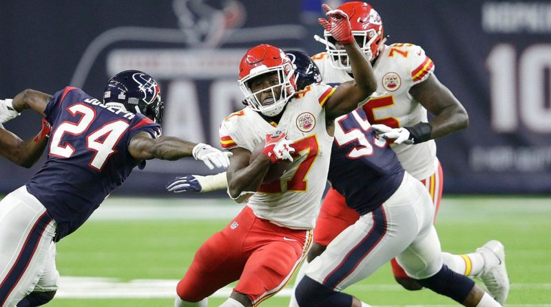 kareem-hunt-kansas-city-chiefs-houston-texans