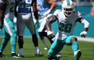 [NFL] Week 5: Finalmente a casa (Tennessee Titans vs Miami Dolphins 10-16)