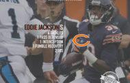 [NFL] Week 7: il meglio a livello statistico