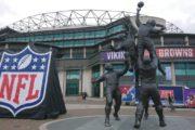 Un indimenticabile weekend di Football a Londra