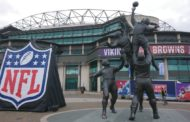 Un indimenticabile weekend di Football a Londra