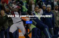 Consigli di voto per il Pro Bowl da Next Gen Stats