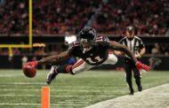 [NFL] Week 12: tutta la giornata in un solo articolo