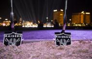 Uno sguardo al 2017: Oakland Raiders