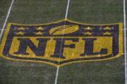 Le stagioni delle squadre NFL in un grafico interattivo