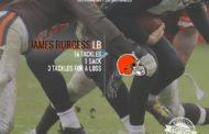 [NFL] Week 11: il meglio a livello statistico