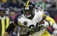 Le'Veon Bell ai New York Jets: fanta NFL?