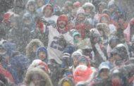 Lo Snow Bowl raccontato da chi c'era