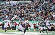 [NFL] Week 16: Finchè c'è Gates c'è speranza (Los Angeles Chargers vs New York Jets 14-7)