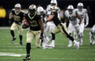 [NFL] Week 15: Run Mark run (New York Jets vs New Orleans Saints 19-31)