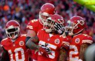 [NFL] Week 14: Troppo poco, troppo tardi (Oakland Raiders vs Kansas City Chiefs 15-26)