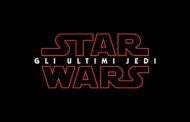 Star Wars sbarca nella NFL