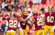 [NFL] Week 15: Una vittoria è pur sempre una vittoria (Arizona Cardinals vs Washington Redskins 15-20)