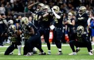 Uno sguardo al 2017: New Orleans Saints