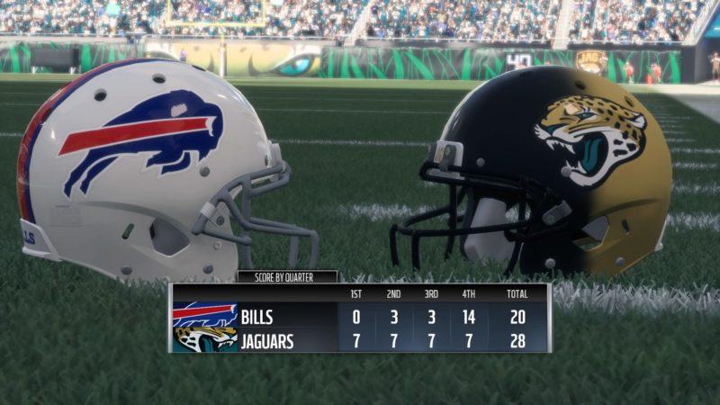 AFC-Wild-Card-Jacksonville-Jaguars-28-Buffalo-Bills-20