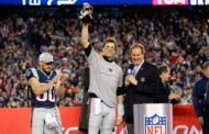 [NFL] Conference: L'ennesima rimonta (Jacksonville Jaguars vs New England Patriots 20-24)