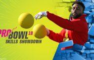 La AFC batte la NFC negli Skills Game del Pro Bowl