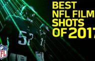 La stagione NFL 2017 in 7 minuti