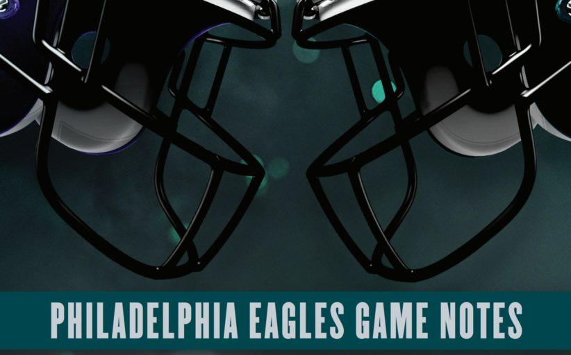 [NFL] Media release e capsule delle finali di Conference