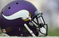 Alla scoperta dei tesori del nord: Minnesota Vikings, prossima fermata la storia