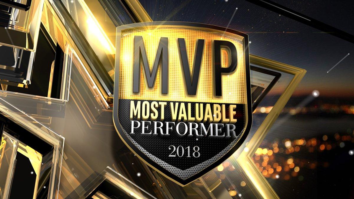 Justin Tucker è il Most Valuable Performer per la CBS
