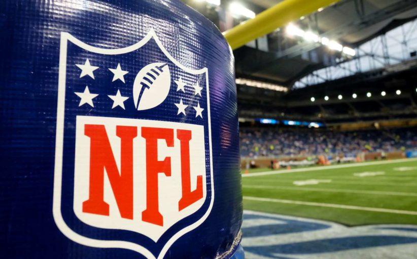 [NFL] Week 7: Qualche numero sulle partite