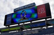 La AFC vince il Pro Bowl in rimonta