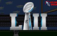 [NFL] Super Bowl LII: La simulazione con Tecmo Bowl