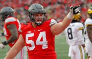 La Strada verso il Draft: Billy Price