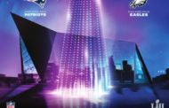[NFL] Super Bowl LII: Il Game Program della finale