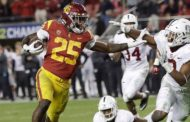 La Strada verso il Draft: Ronald Jones II