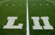 [NFL] I cinque migliori Super Bowl di sempre