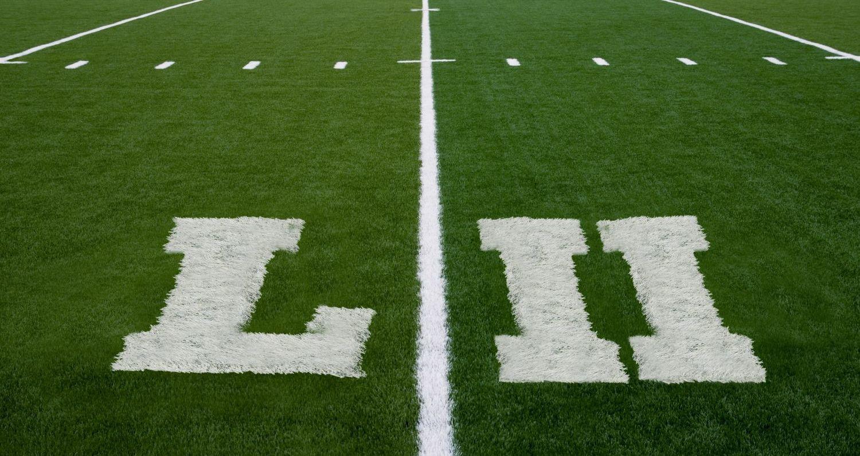 [NFL] Super Bowl LII: quattro quarti di numeri e statistiche