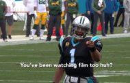 Gli audible più strani chiamati dai quarterback NFL